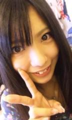 梅田彩佳 公式ブログ/ゆっけ 画像1