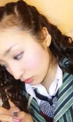 梅田彩佳 公式ブログ/じゅんばん 画像1