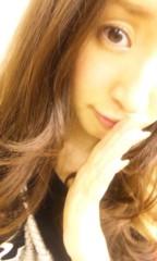 梅田彩佳 公式ブログ/あめはなんだろう? 画像1