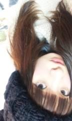 梅田彩佳 公式ブログ/キムチ 画像1