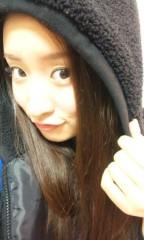 梅田彩佳 公式ブログ/ちゃん 画像1