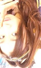梅田彩佳 公式ブログ/ブーツ 画像1
