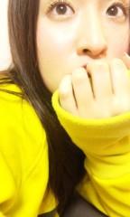 梅田彩佳 公式ブログ/からあげ 画像1
