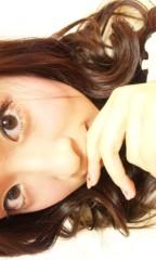 梅田彩佳 公式ブログ/でぃお 画像1