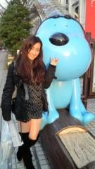 梅田彩佳 公式ブログ/キャッチボール 画像1