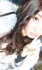 梅田彩佳 公式ブログ/くるま 画像1