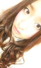 梅田彩佳 公式ブログ/お買い物っ 画像1