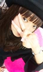 梅田彩佳 公式ブログ/んちゃっ 画像1