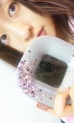 梅田彩佳 公式ブログ/ぽぽちゃん 画像1