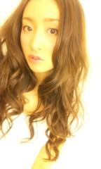 梅田彩佳 公式ブログ/野獣あいどる 画像1