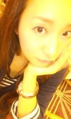 梅田彩佳 公式ブログ/考えること 画像1