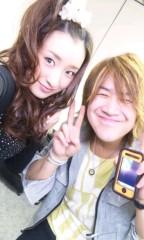 梅田彩佳 公式ブログ/あったかい 画像1