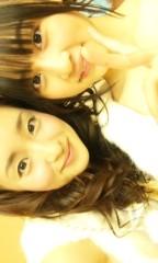 梅田彩佳 公式ブログ/ぷりん 画像1