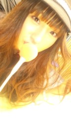 梅田彩佳 公式ブログ/いつまで続くんだろう 画像1