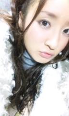 梅田彩佳 公式ブログ/じゃん 画像1