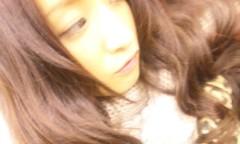 梅田彩佳 公式ブログ/れっつごーってテンション 画像1