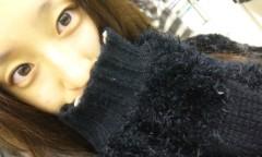 梅田彩佳 公式ブログ/ねりわさび 画像1