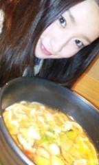梅田彩佳 公式ブログ/まち 画像1