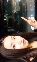 梅田彩佳 公式ブログ/きむちー 画像1