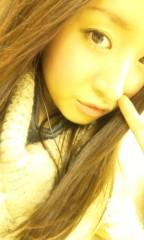 梅田彩佳 公式ブログ/聞いて 画像1