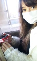 梅田彩佳 公式ブログ/ぽてと 画像1