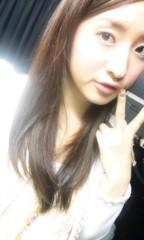 梅田彩佳 公式ブログ/むぐぐ… 画像1