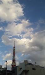 梅田彩佳 公式ブログ/ぼでぃ 画像1