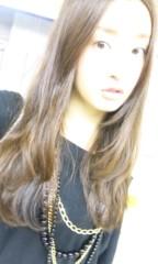 梅田彩佳 公式ブログ/わたしから 画像1