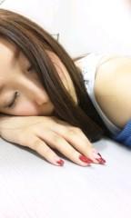 梅田彩佳 公式ブログ/げっとん 画像1