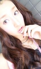 梅田彩佳 公式ブログ/ストーリー 画像1