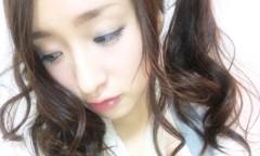 梅田彩佳 公式ブログ/けろちゃん 画像1