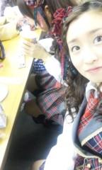 梅田彩佳 公式ブログ/ひょう 画像1