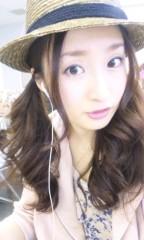 梅田彩佳 公式ブログ/だったらなぁ 画像1