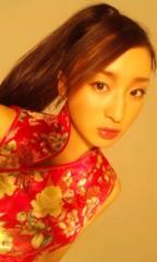 梅田彩佳 公式ブログ/いつまでまてばいいんだよ 画像1