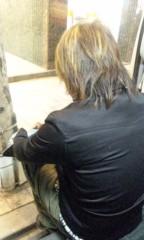 梅田彩佳 公式ブログ/おおいーっ 画像1