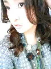 梅田彩佳 公式ブログ/おーーっっ 画像1
