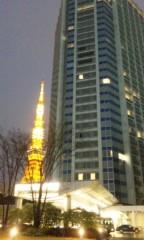 梅田彩佳 公式ブログ/ぱちんっ 画像1