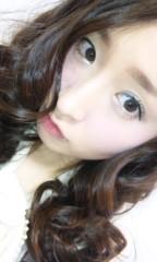梅田彩佳 公式ブログ/おちをつけるっ 画像1