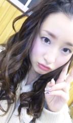 梅田彩佳 公式ブログ/くもくも 画像1