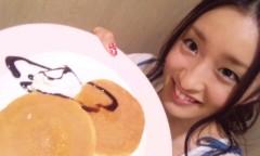 梅田彩佳 公式ブログ/体にいいもの 画像1