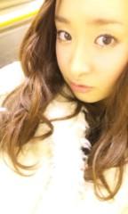 梅田彩佳 公式ブログ/くり 画像1