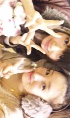 梅田彩佳 公式ブログ/ぱにっ 画像1