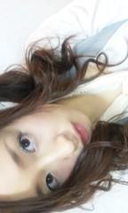 梅田彩佳 公式ブログ/なににしようかなっ 画像1