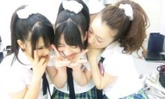 梅田彩佳 公式ブログ/あれれのれ? 画像1