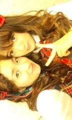 梅田彩佳 公式ブログ/きのこ 画像1