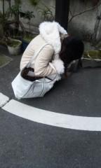 梅田彩佳 公式ブログ/クレンジング 画像1