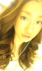 梅田彩佳 公式ブログ/パリ 画像1