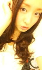 梅田彩佳 公式ブログ/今度こそーっ! 画像1