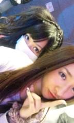 梅田彩佳 公式ブログ/ぐりーんはいいんだよ 画像1