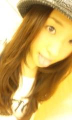 梅田彩佳 公式ブログ/夢心地ヘブン 画像1